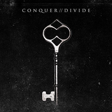 Conquer Divide mp3 Album by Conquer Divide