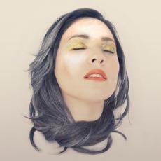 Amor supremo mp3 Album by Carla Morrison