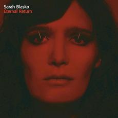 Eternal Return mp3 Album by Sarah Blasko