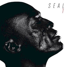 7 mp3 Album by Seal