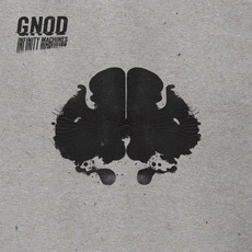 Infinity Machines mp3 Album by Gnod