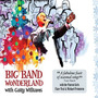 Big Band Wonderland