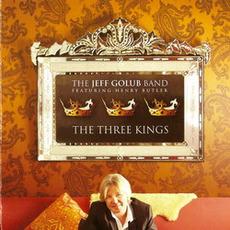 The Three Kings mp3 Album by Jeff Golub