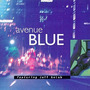 Avenue Blue