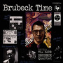 Brubeck Time (Remastered)