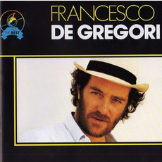 All the Best mp3 Artist Compilation by Francesco De Gregori