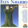 Fats Blows: 1946-1949