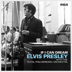 If I Can Dream mp3 Artist Compilation by Elvis Presley