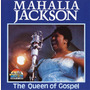 The Queen of Gospel