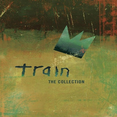 The Collection mp3 Artist Compilation by Train