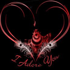 I Adore You mp3 Single by Air Supply