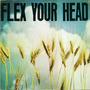 Flex Your Head (Remastered)