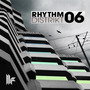 Rhythm Distrikt 06