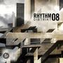 Rhythm Distrikt 08