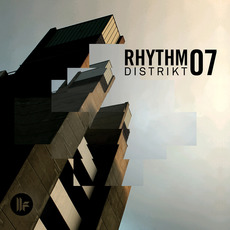 Rhythm Distrikt 07 mp3 Compilation by Various Artists