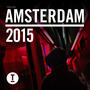 Toolroom Amsterdam 2015