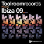 Toolroom Records Present Ibiza 09