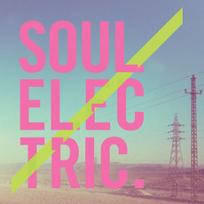 Soul Electric by Various Artists