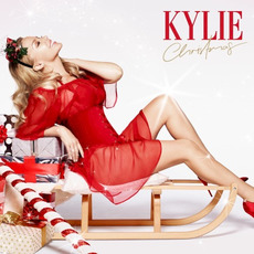 Kylie Christmas (Deluxe Edition) mp3 Album by Kylie Minogue