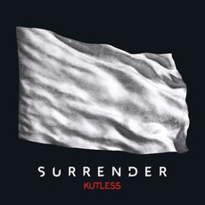 Surrender mp3 Album by Kutless