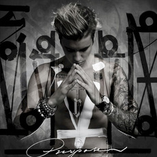 Purpose (Deluxe Edition) mp3 Album by Justin Bieber
