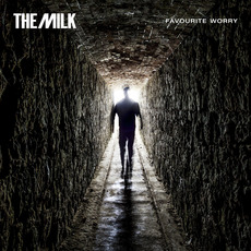 Favourite Worry mp3 Album by The Milk