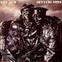 Setting Sons (Collector's Edition)