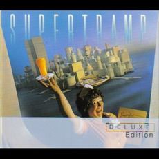 Breakfast in America (Deluxe Edition) mp3 Album by Supertramp