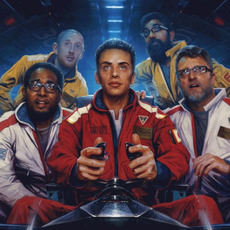 The Incredible True Story mp3 Album by Logic