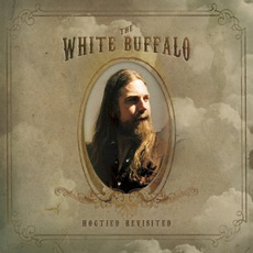Hogtied Revisited mp3 Album by The White Buffalo