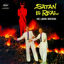 Satan Is Real (Remastered)