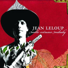Mille excuses Milady mp3 Album by Jean Leloup