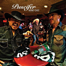 Money Shot mp3 Album by Puscifer