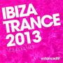 Ibiza Trance 2013, Volume Two