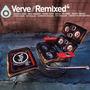 Verve//Remixed4