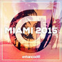 Enhanced Miami 2015