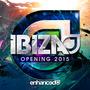 Enhanced Ibiza Opening 2015