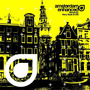 Amsterdam Enhanced: Mixed by Ferry Tayle & LTN