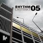 Rhythm Distrikt 05