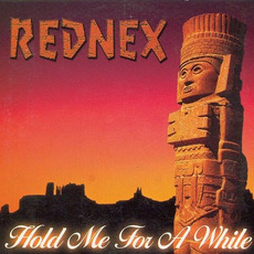 Hold Me For A While mp3 Single by Rednex