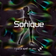 I Put a Spell on You mp3 Single by Sonique