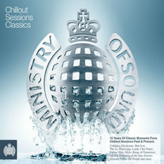 Ministry of Sound: Chillout Sessions Classics mp3 Compilation by Various Artists