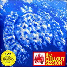 Ministry of Sound: The Chillout Session by Various Artists