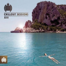 Ministry of Sound: Chillout Sessions XIII mp3 Compilation by Various Artists