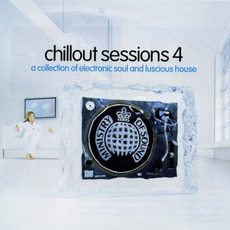 Ministry of Sound: Chillout Sessions 4 mp3 Compilation by Various Artists