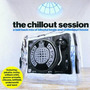 Ministry of Sound: The Chillout Session