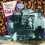 That'll Flat ... Git It, Volume 13: Rockabilly From the Vaults of ABC Records