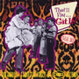 That'll Flat ... Git It, Volume 10: Rockabilly From the Vaults of Chess Records