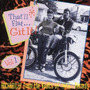 That'll Flat ... Git It, Volume 1: Rockabilly From the Vaults of RCA Records