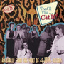That'll Flat ... Git It, Volume 26: Rockabilly From the Vaults of 4 Star Records